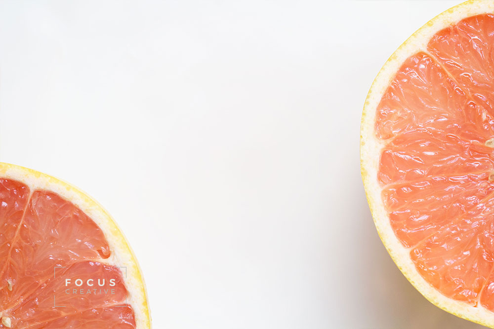 food-photography-grapefruit.jpg