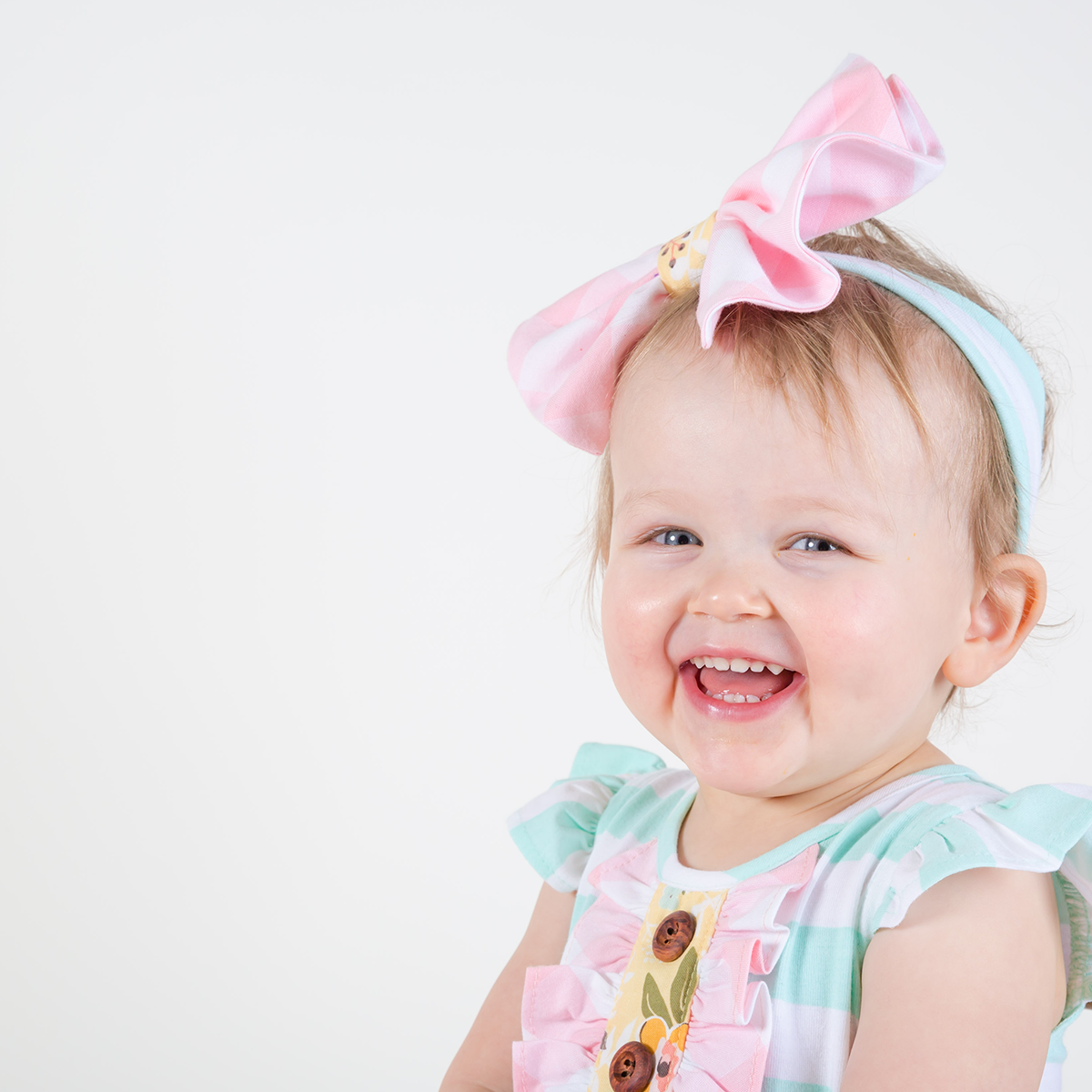 Daycare and Preschool Photographer in Birmingham, Alabama