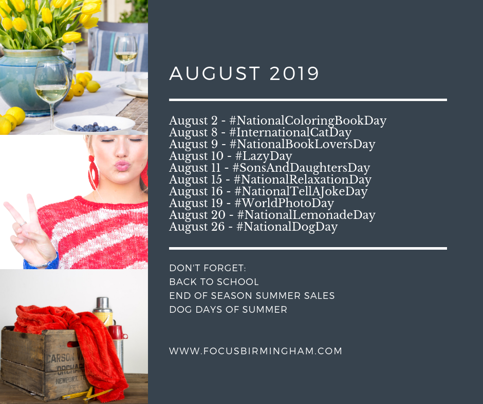 august-2019-social-media-holidays.png