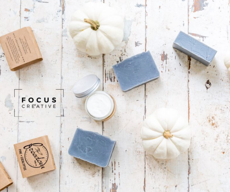 focus-creative-personal-brand-photography.png