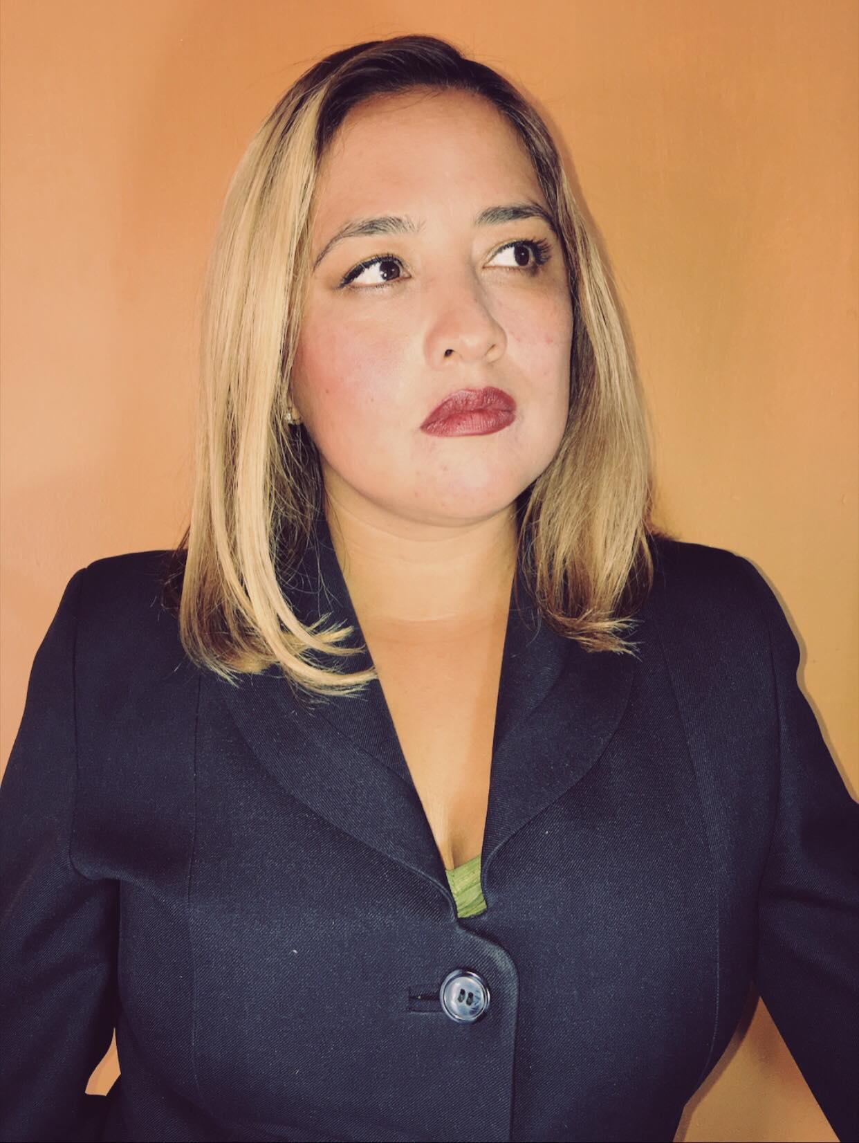 Karla Valeria Navarro Benítez.jpg