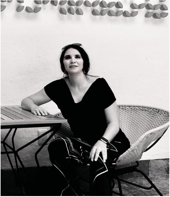 Ana Gabriela González Meade.jpg