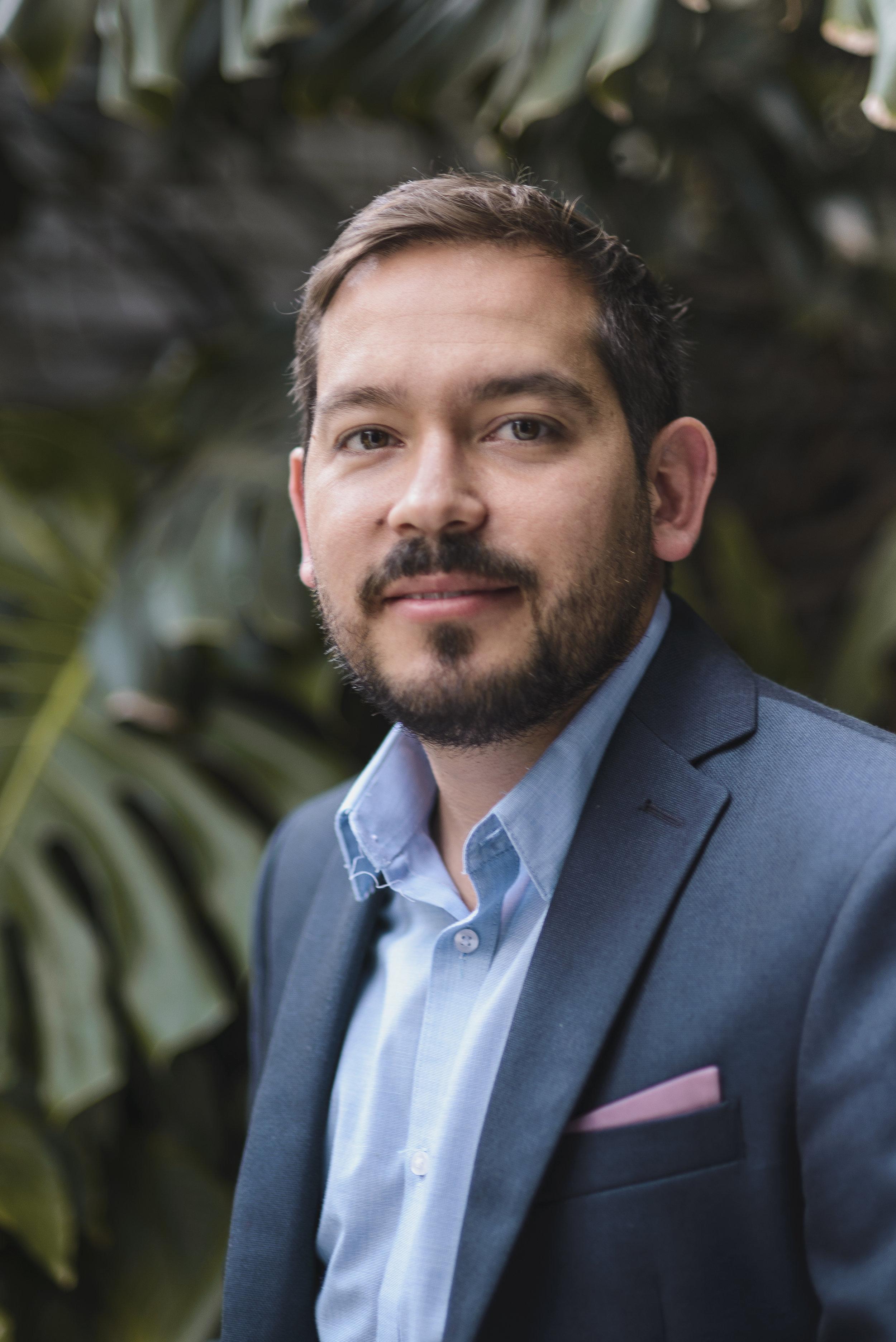 Mauricio Rebolledo Del Castillo.jpg