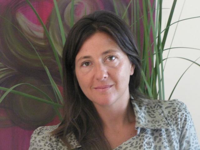 Luciana Ramos.JPG