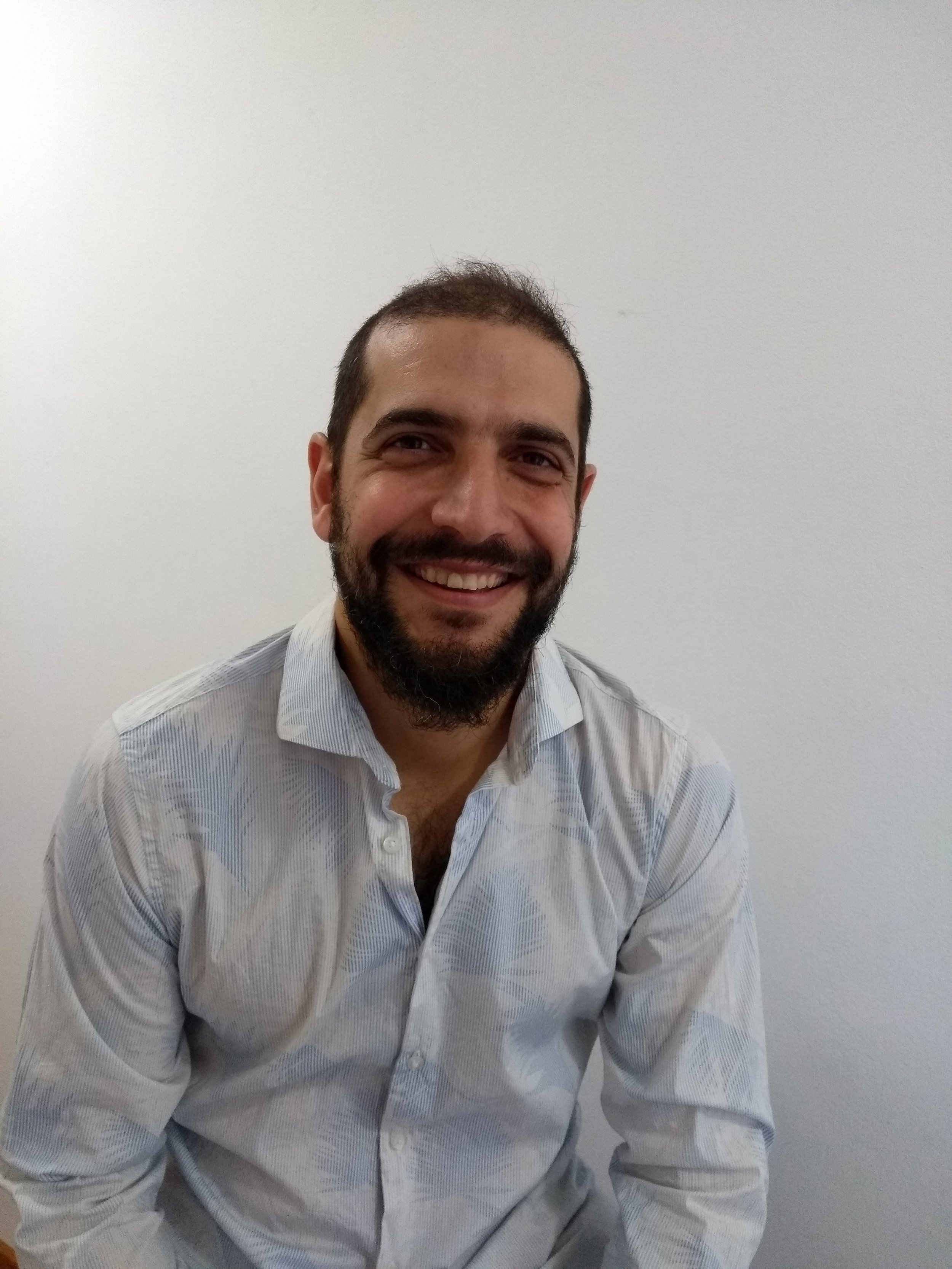 Mariano Barbieri.jpg