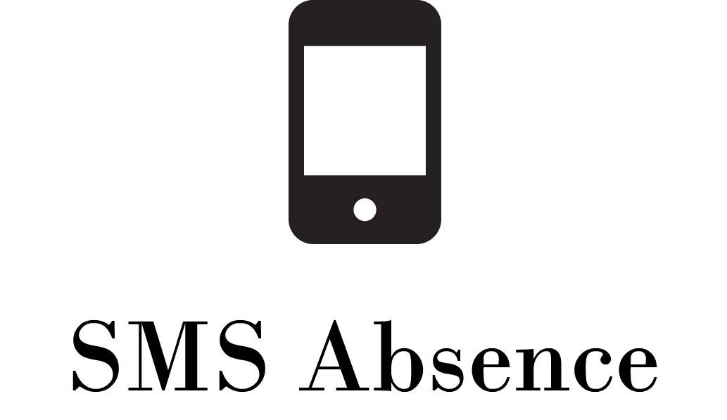 SMS absence.jpg