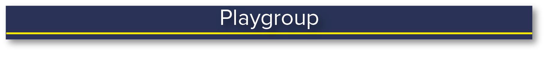 Playgroup heading.jpg