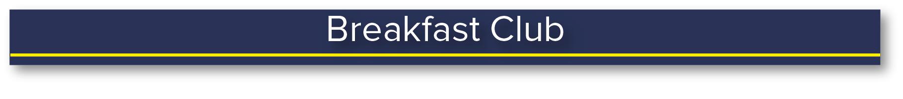 Breakfast Club heading.jpg