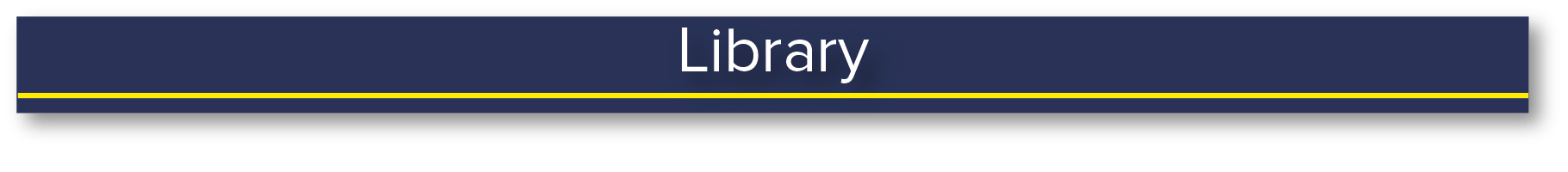 Library heading.jpg