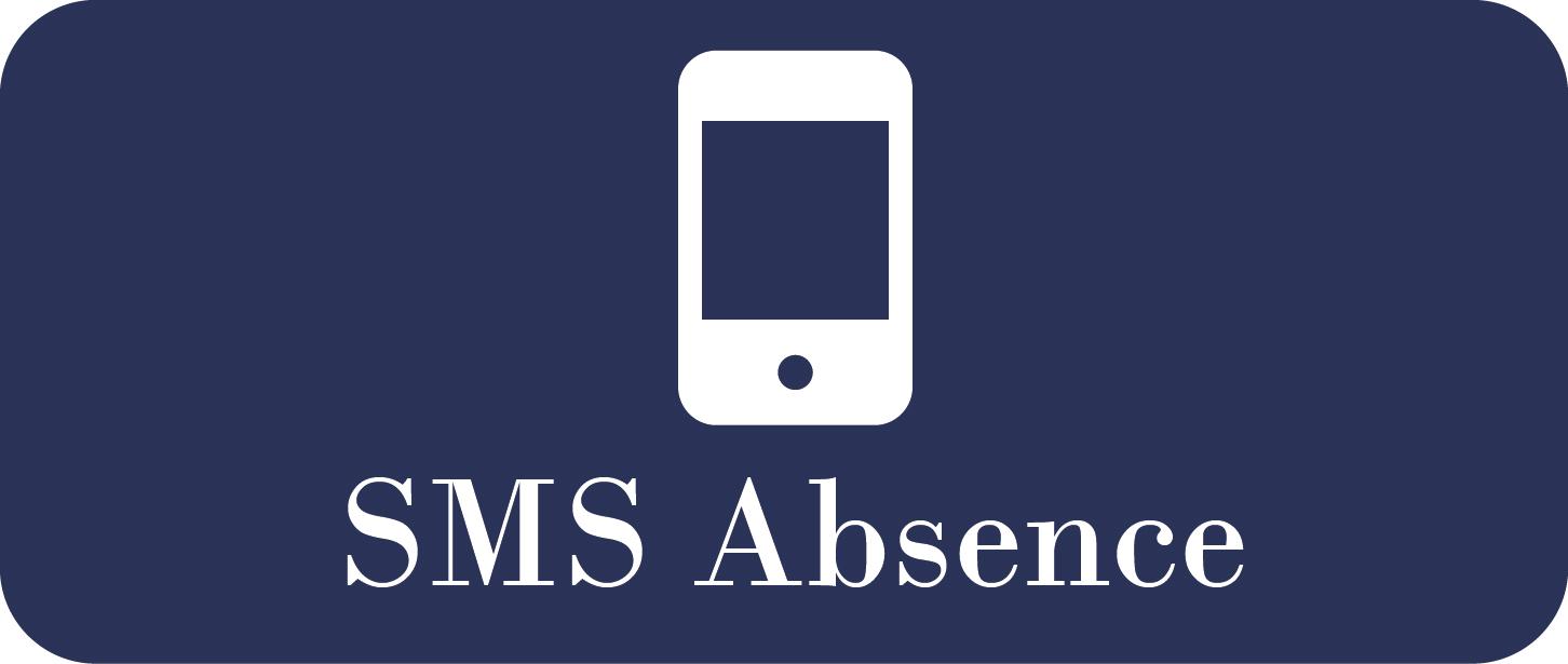 SMS absence button.jpg