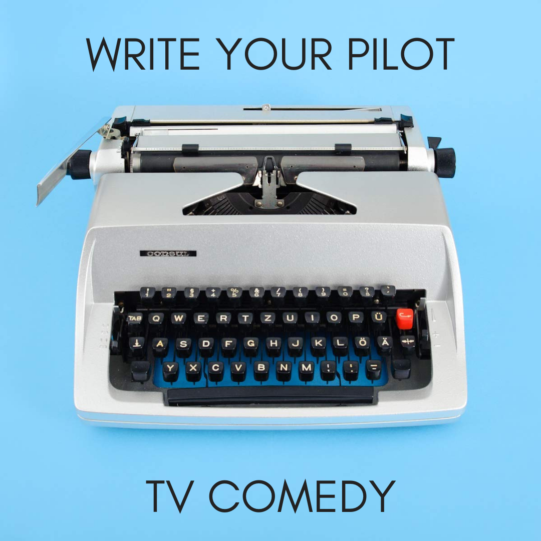- PILOT SCRIPT CONSULTINGReceive an extensive 2-3 page analysis of your original pilot script. This includes:— A synopsis of your pilot.— Identifying the strengths of the script.— Identifying areas for improvement with creative development notes, which includes: story notes (breaking and/or re-breaking your story with concrete examples of scenes and story beats)— Joke pitches/punch-ups.Price: $199COURSE DESCRIPTIONIn this 5-week course, students are guided through logline, characters, story, outline, and first draft of their original half-hour pilot.Located in West Hollywood. Class size is limited to six students.Guest speakers include writers, executives, and producers currently working in television.Price: $275