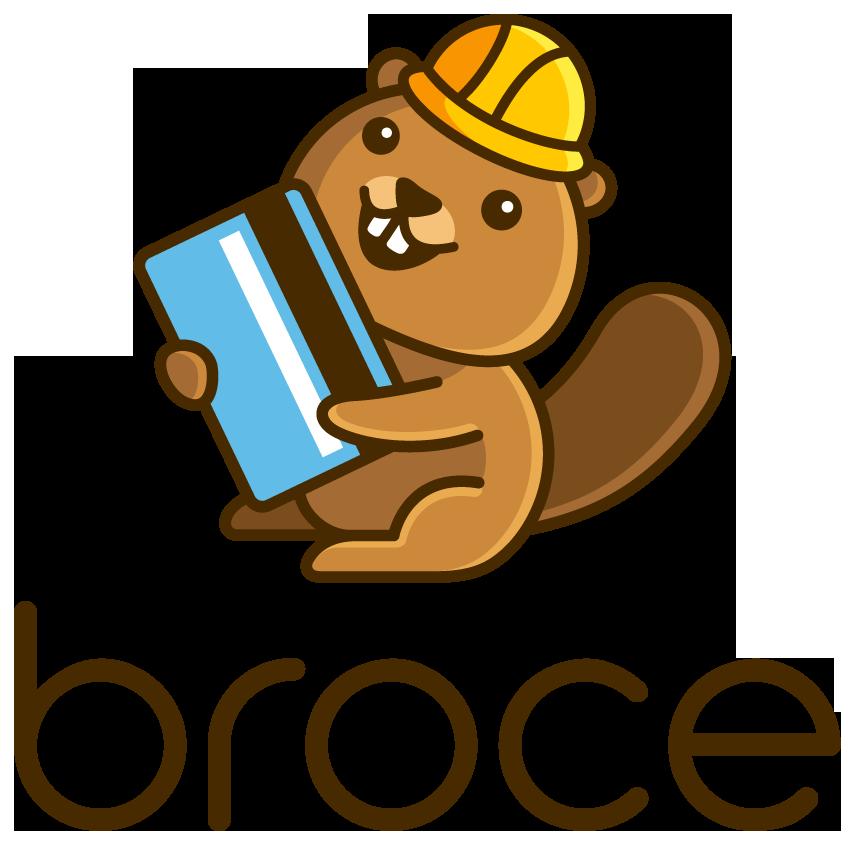 Broce