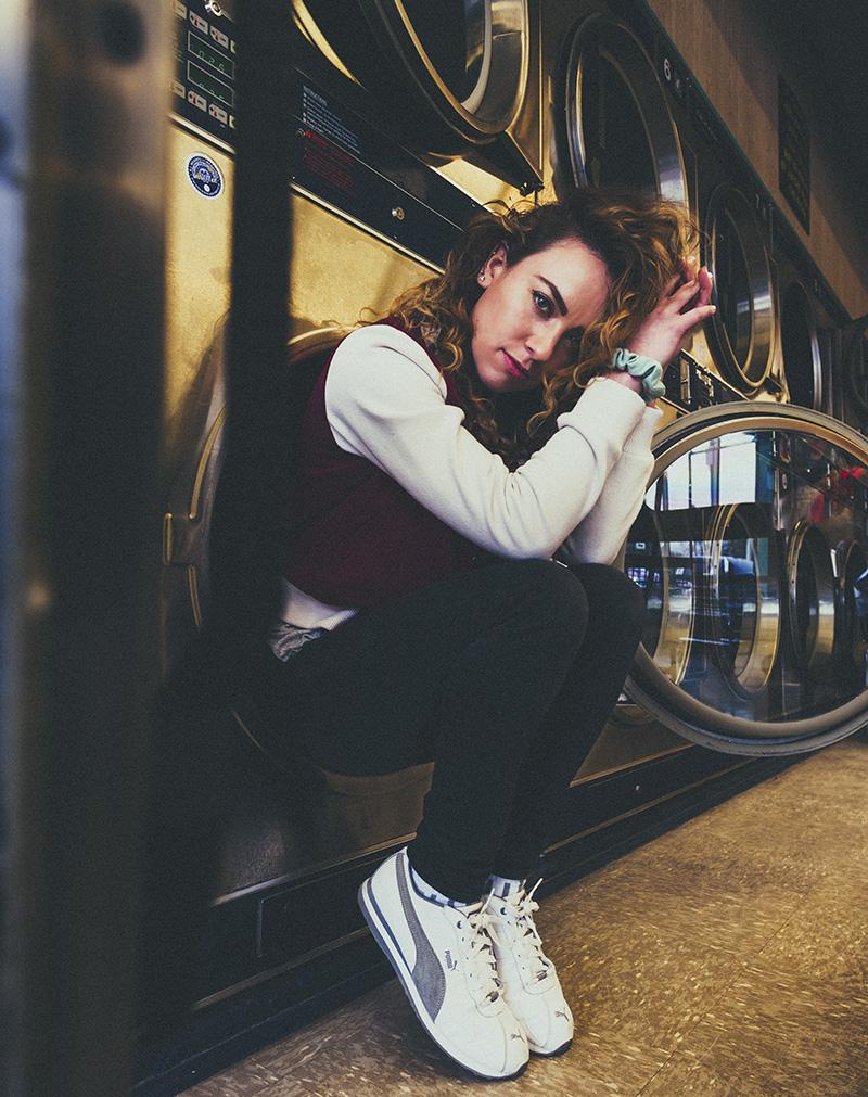 Chelsea_Laundromat_03.jpg