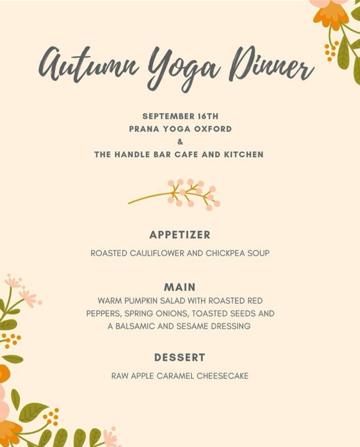 Prana-yoga-menu-handlebar.png