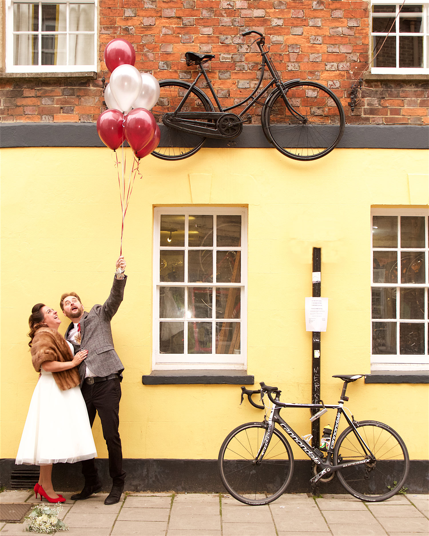 weddings-oxford-handlebar-06.jpg
