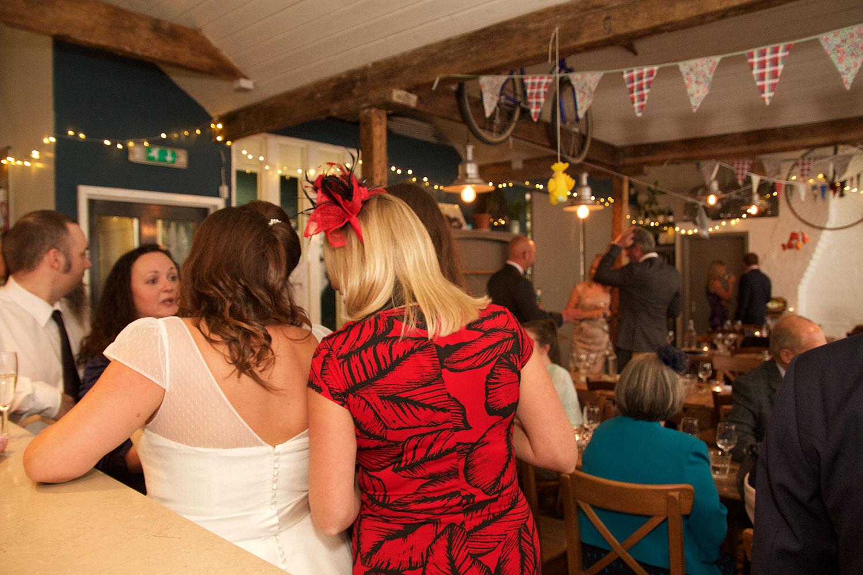weddings-oxford-handlebar-02.jpg