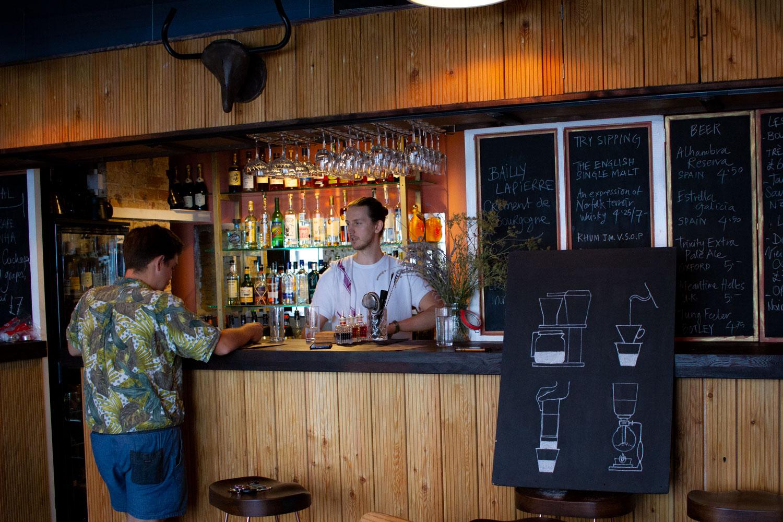 bartender-josh-le-bar-sarah-halliday.jpg