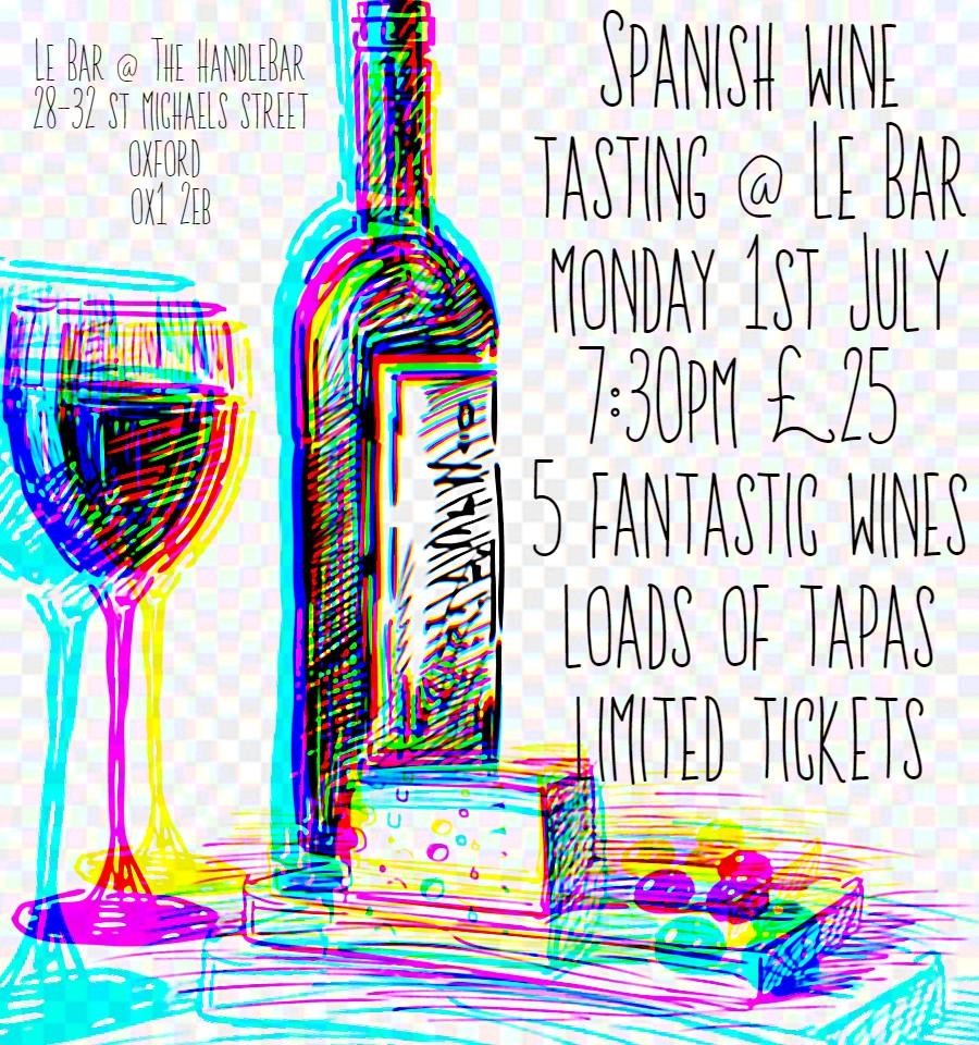 Spanish Wine Tasting.jpg