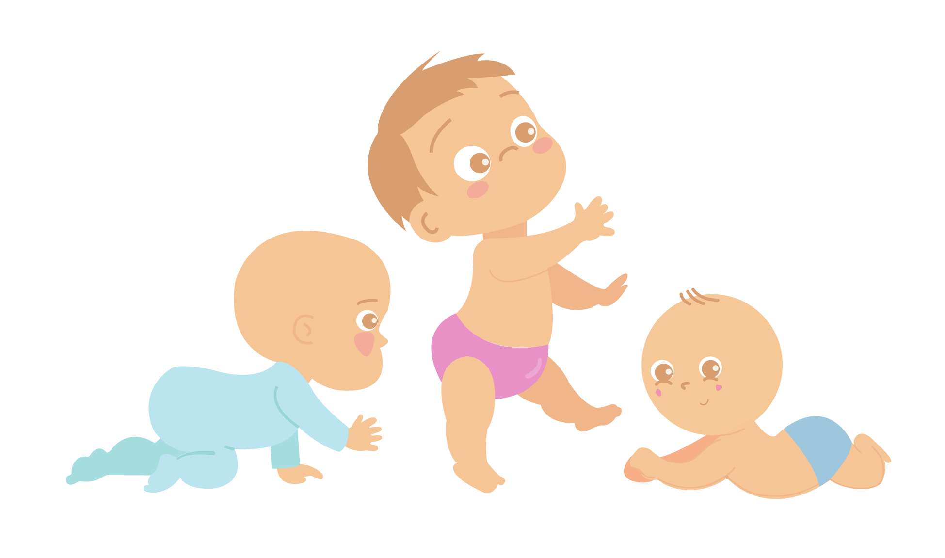 preemie page icons-04.png