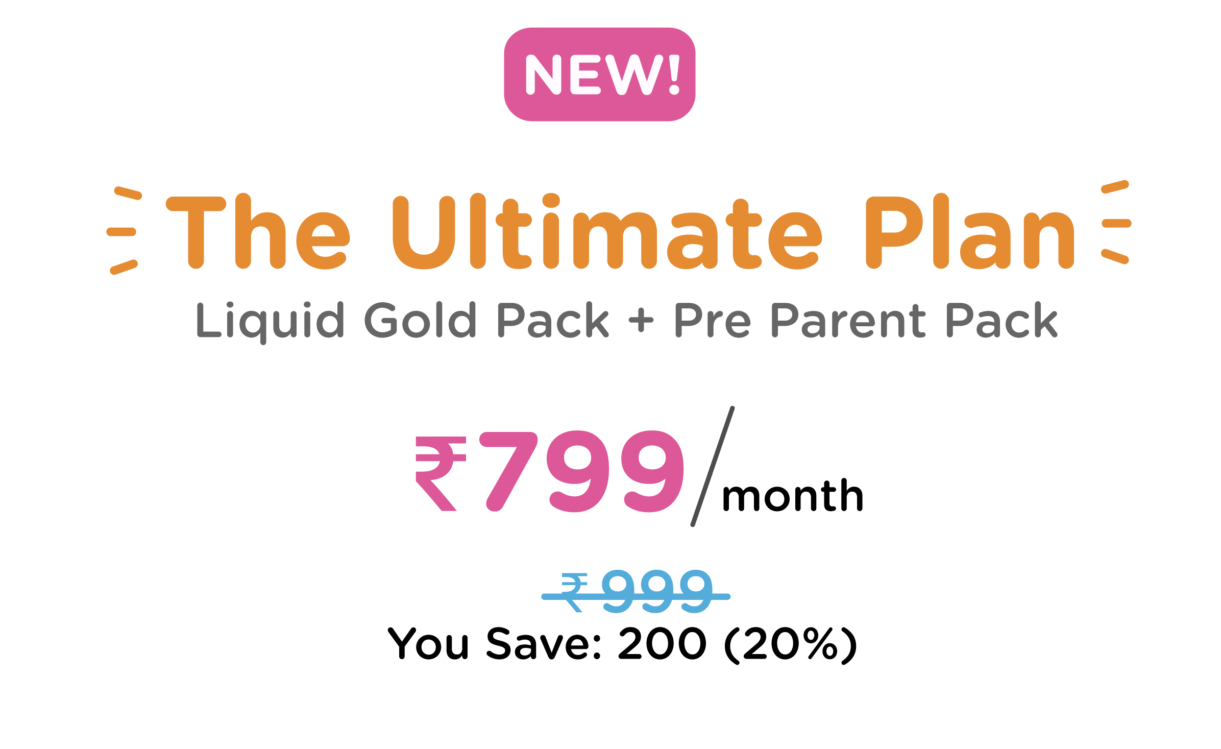 pre ultimate plan-22.png