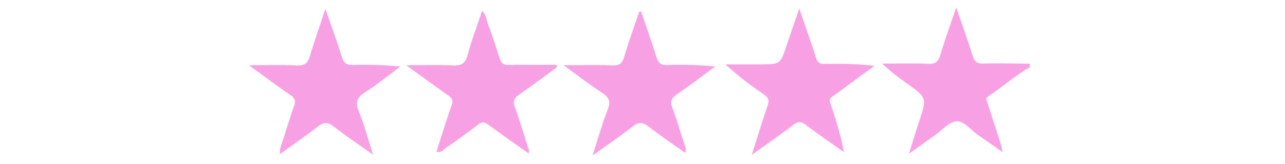 5 star-29.png