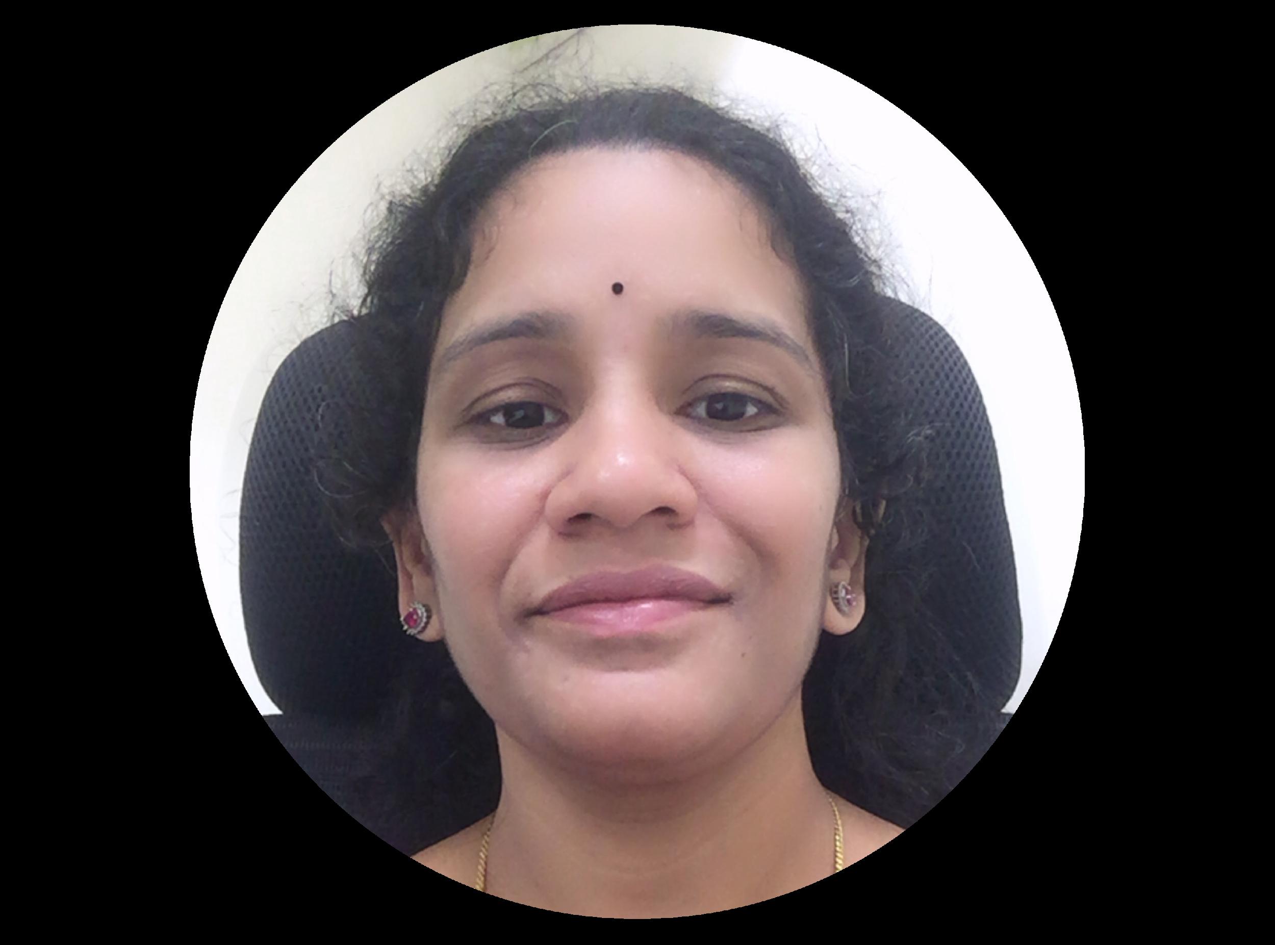 Dr. Madhavi-30.png