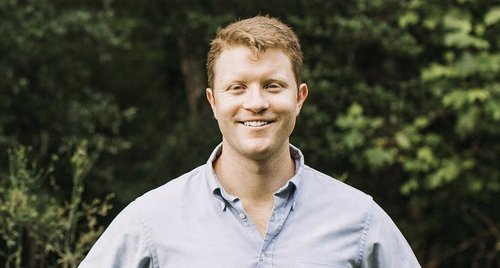 Lee Auman for Congress - Alabama's 4th district is probably the last place you'd expect a progressive Democrat to be running for Congress. Yet in a district Trump won with over 80% of the vote, this 25-year-old youth minister is proving he can be the change candidate his district needs.