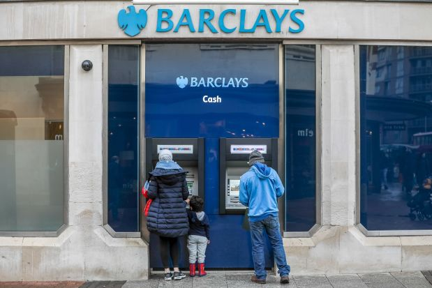 Despite $100 millions in investment, are traditional banks really that 'digital'?