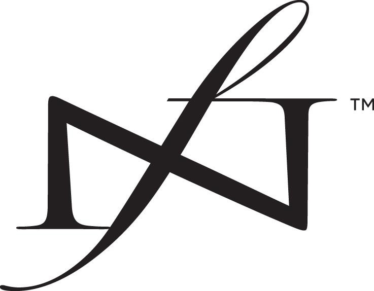 2011-04-fn-logo.jpg