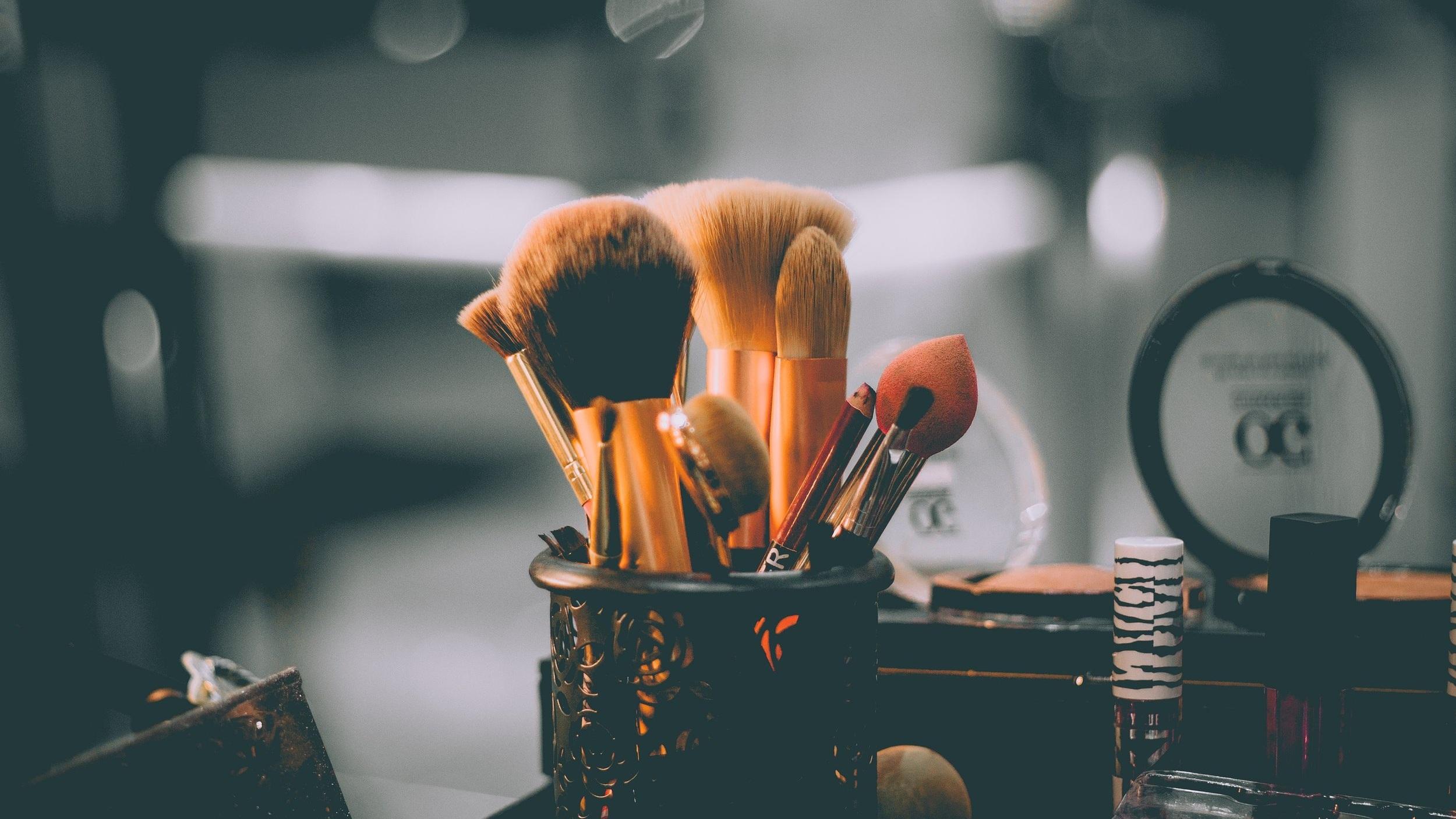 kauneushoitola+edge+beauty+blogi.jpg