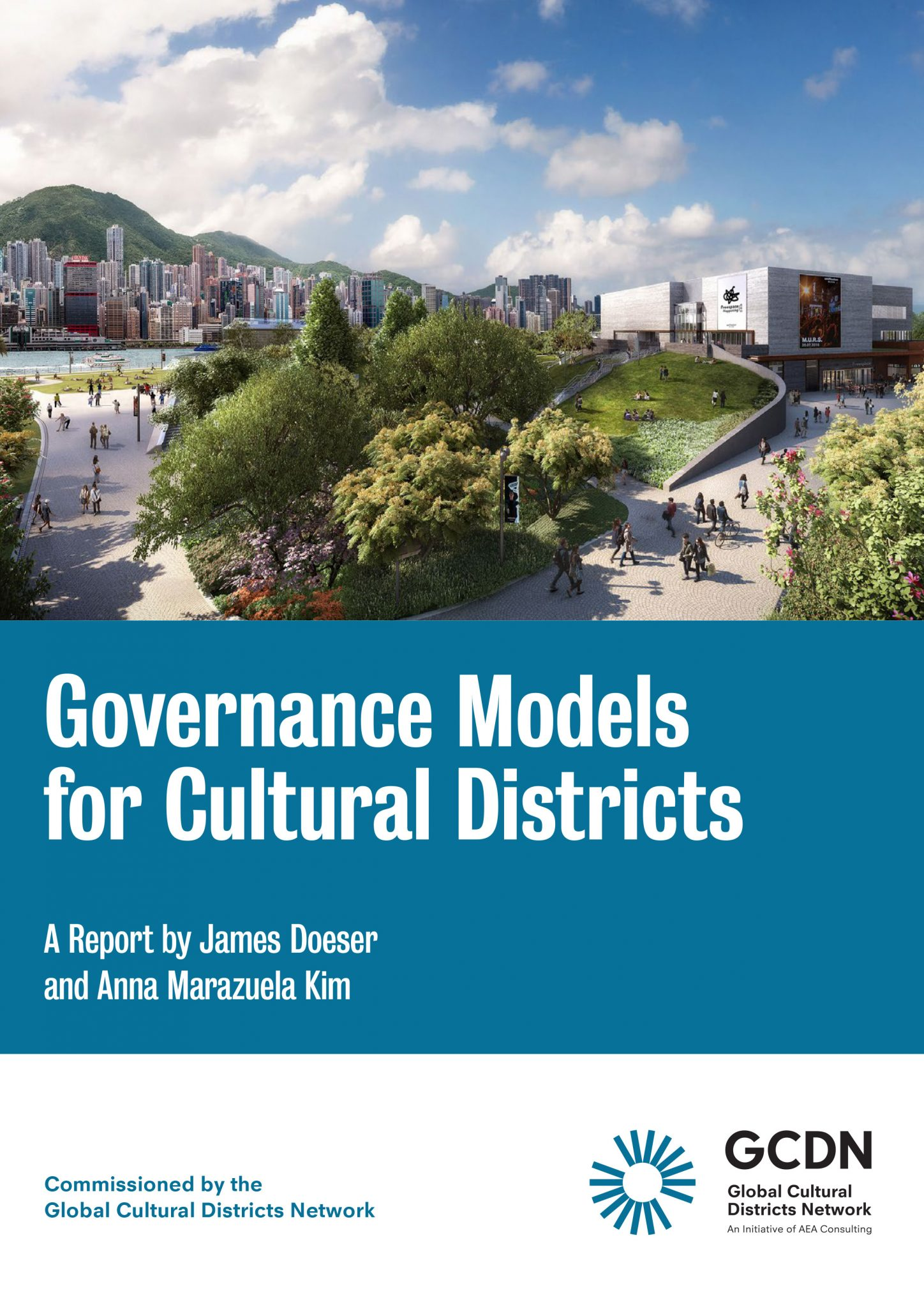 GCDN-Governance-Models-for-Cultural-Districts-cover.jpg