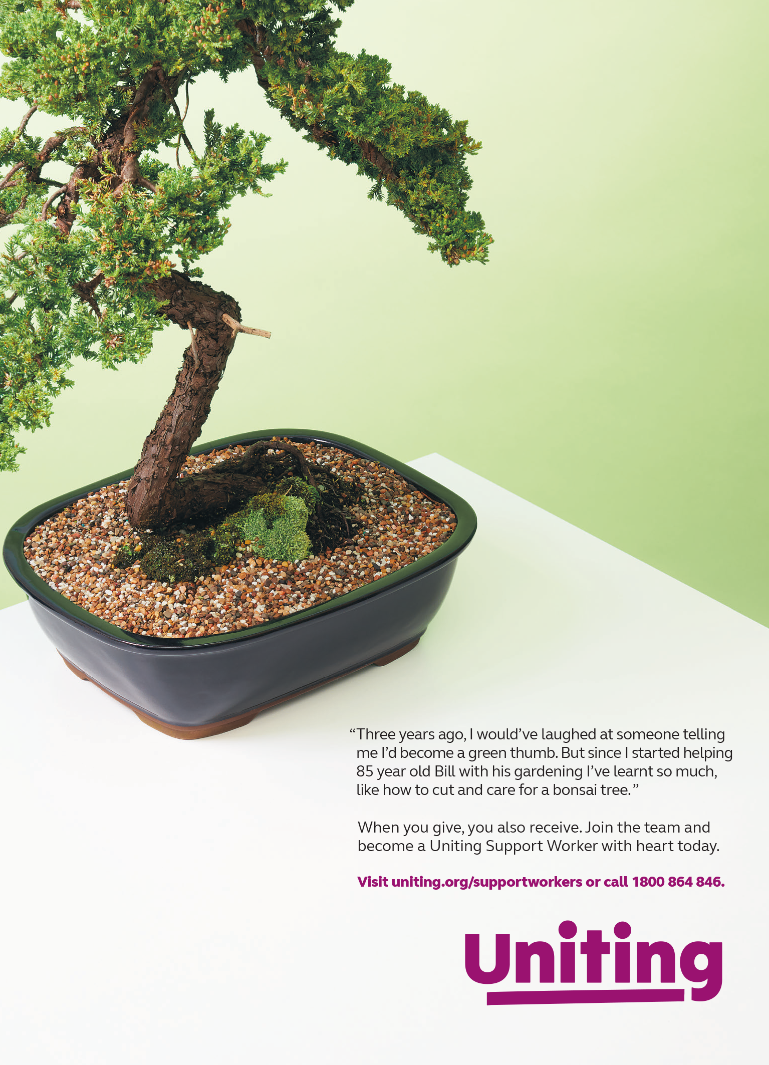 UNIDIG0018_Press_180x130_Final_Bonsai.png