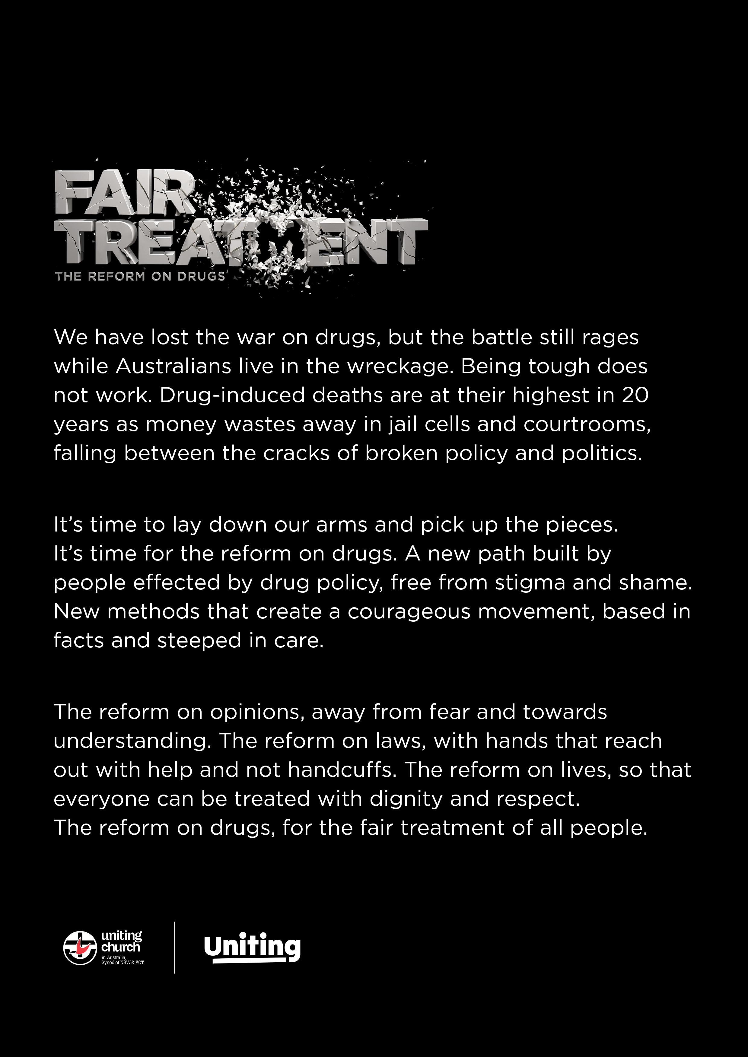 Fair_Treatment_Manifesto-RGB.jpg