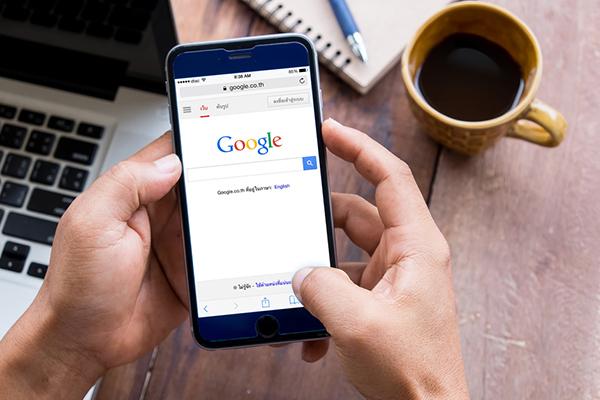 bek-park-google-ads-double-size.jpg
