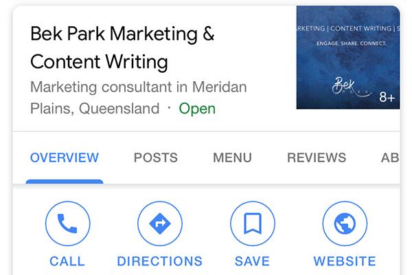 google-my-business-optimise.jpg