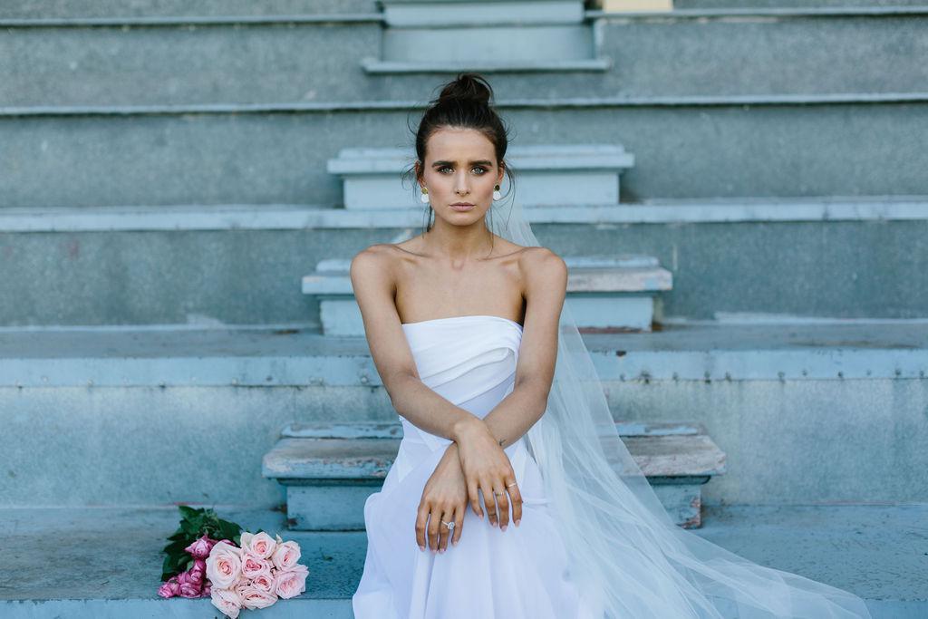 bridal-and-wedding-earrings-hunter-modern-gold-hoop-with-shell-wedding-earrings-140.jpg