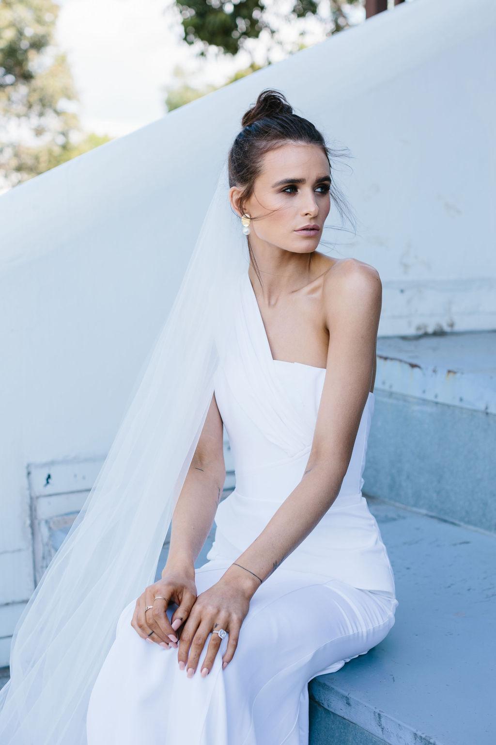 bridal-and-wedding-earrings-kallista-gold-pearl-drop-bridal-earrings-7.jpg