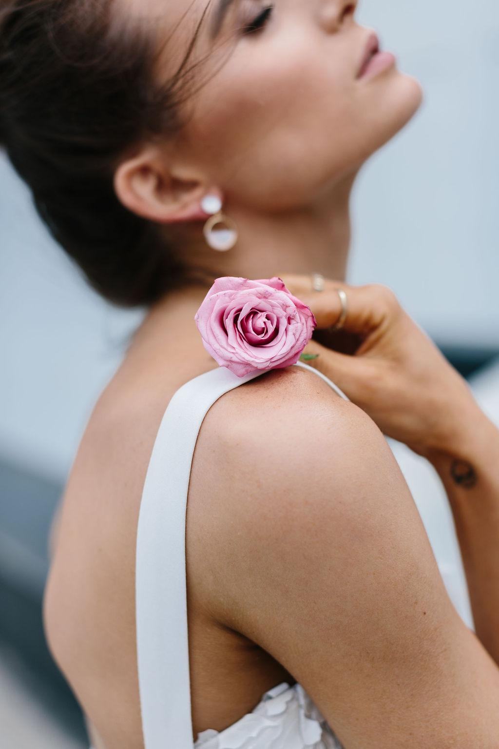 bridal-and-wedding-earrings-maya-gold-modern-hoop-shell-wedding-earrings-99.jpg