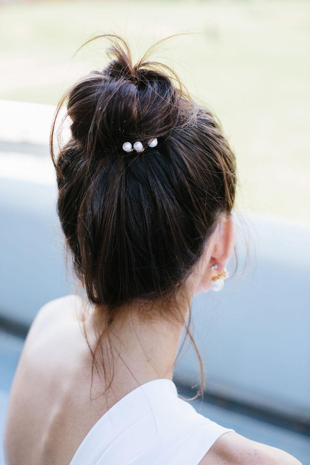 bridal-and-wedding-pearl-hair-pins-freshwater-pearl-pin-29.jpg