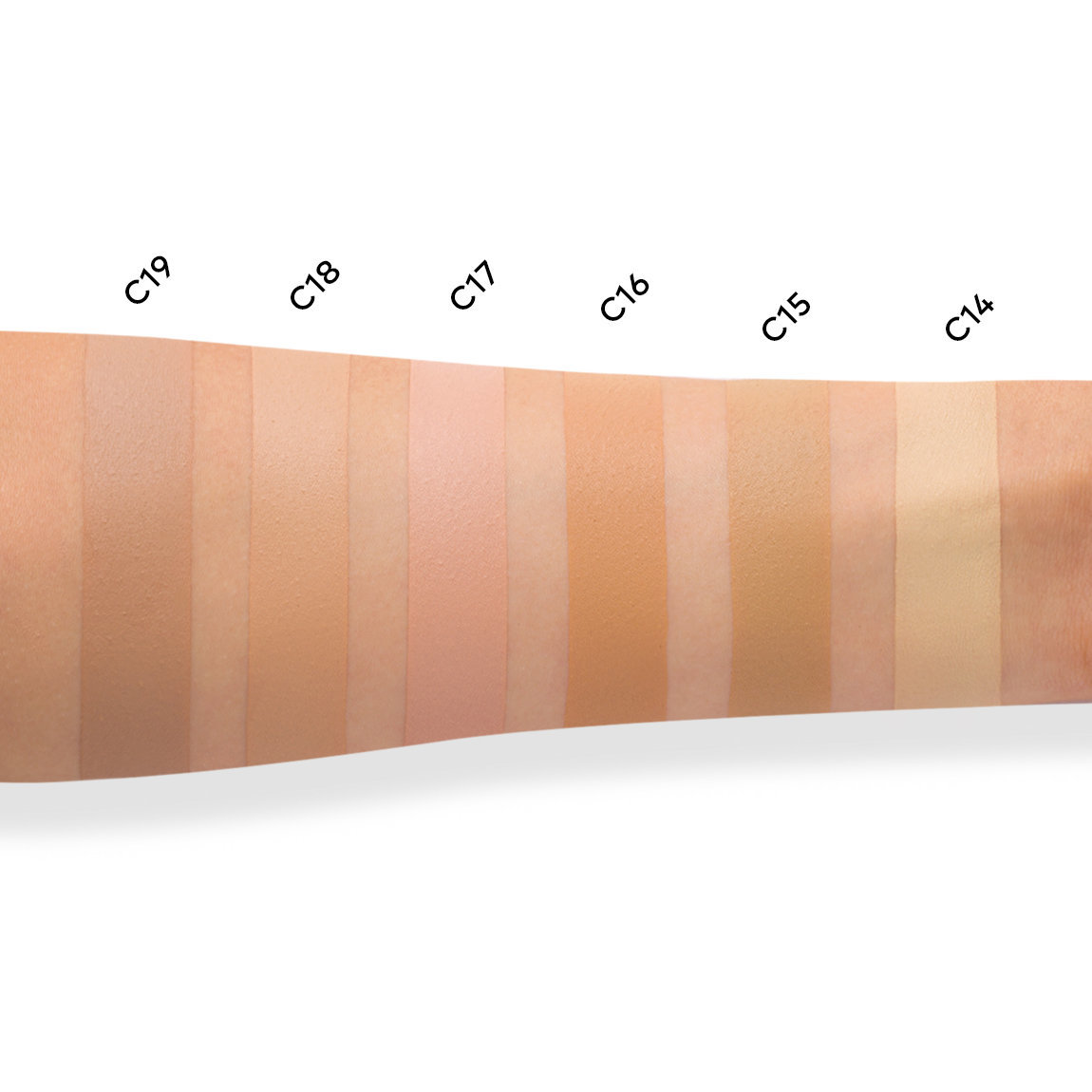 Magic Star Concealer by Jeffree Star #21