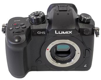 Panasonic.Lumix.DC-GH5.jpg
