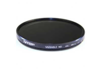 tiffen_58mm_variable_nd_filter_ti58vnd1_1.jpg