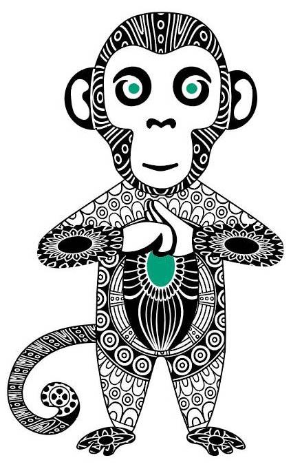 eleven-monkeys-logo-aap-1.jpg
