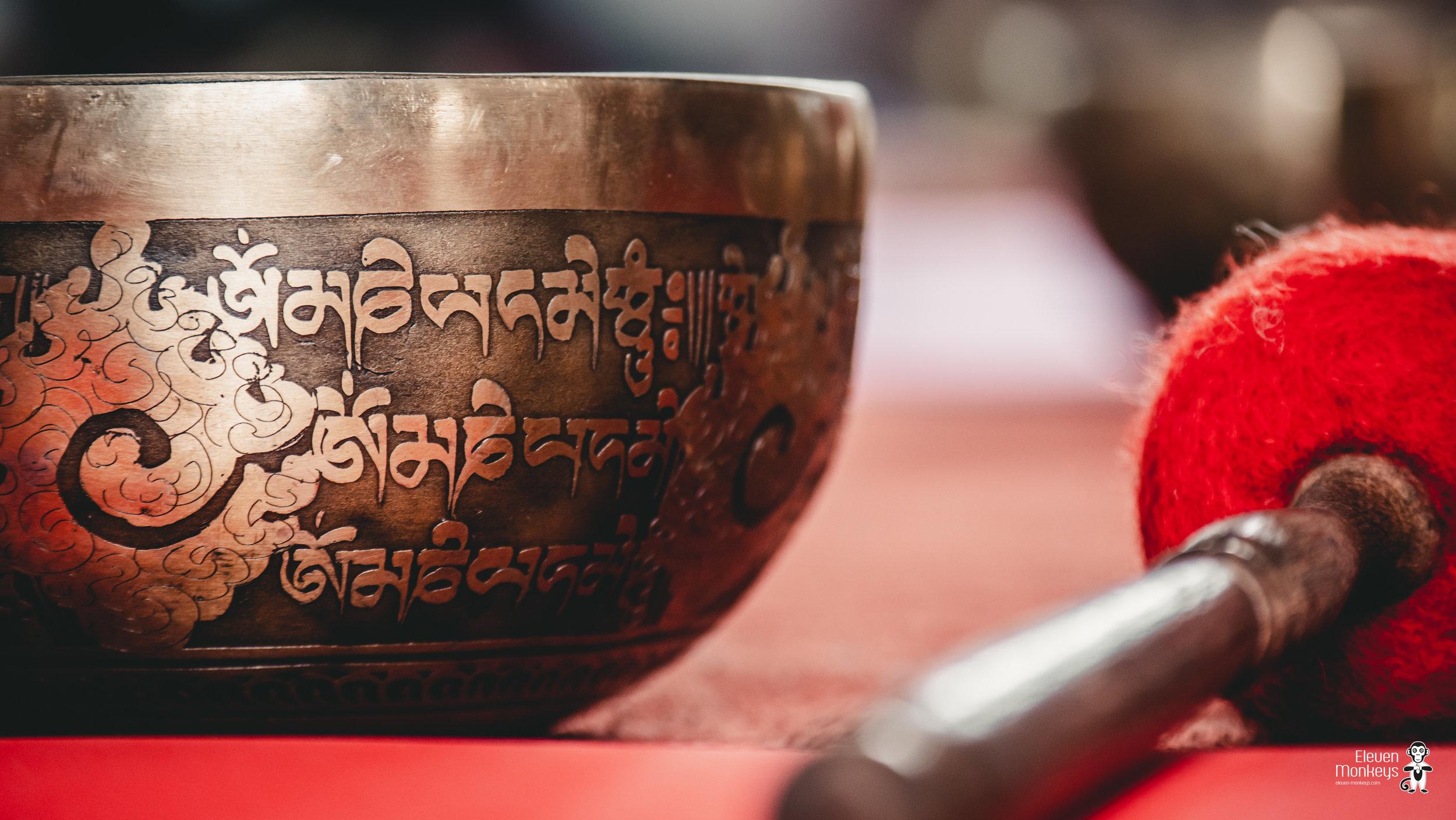 Nepal-glimpse-1.jpg