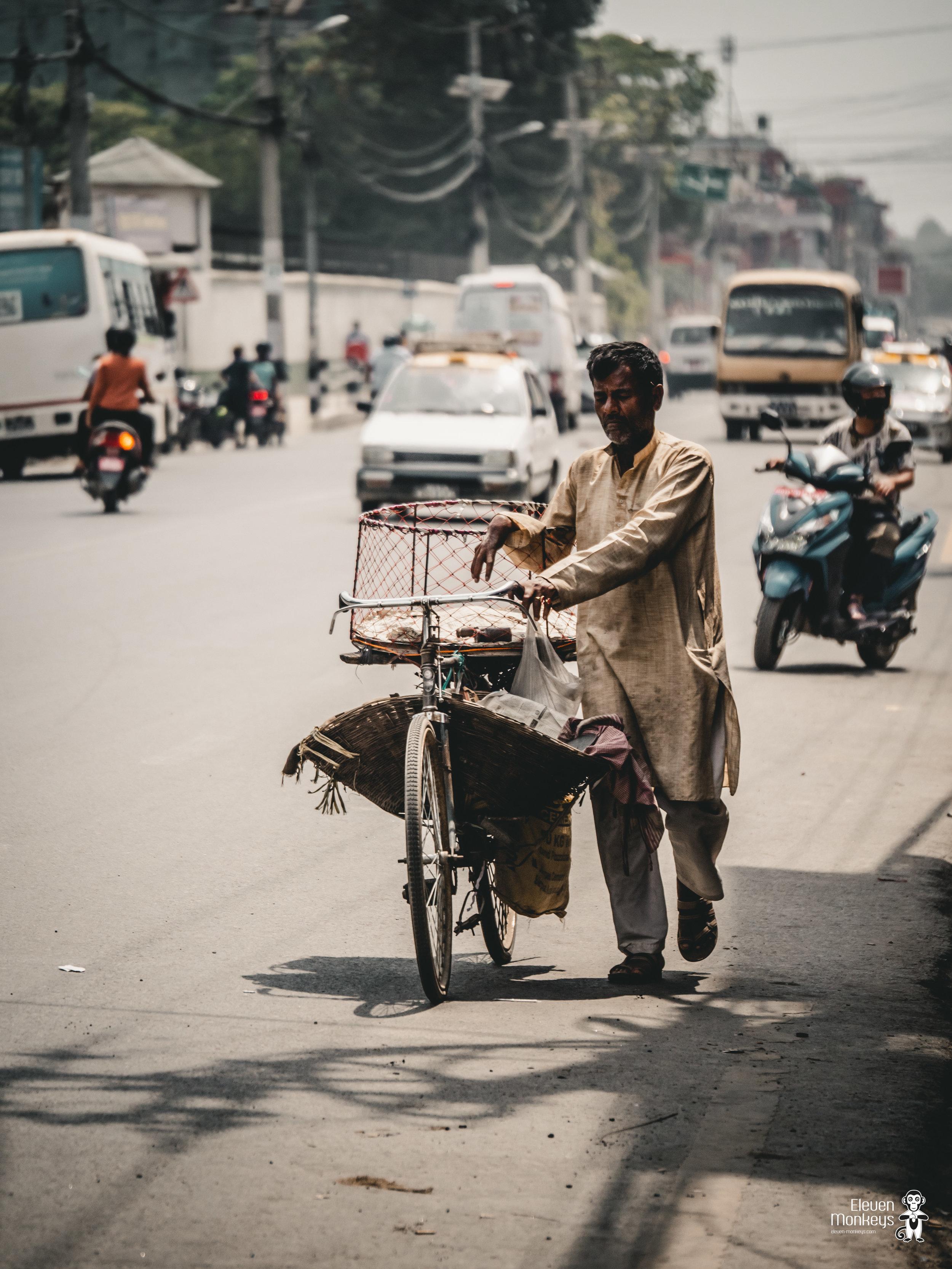 Nepal-glimpse-3.jpg