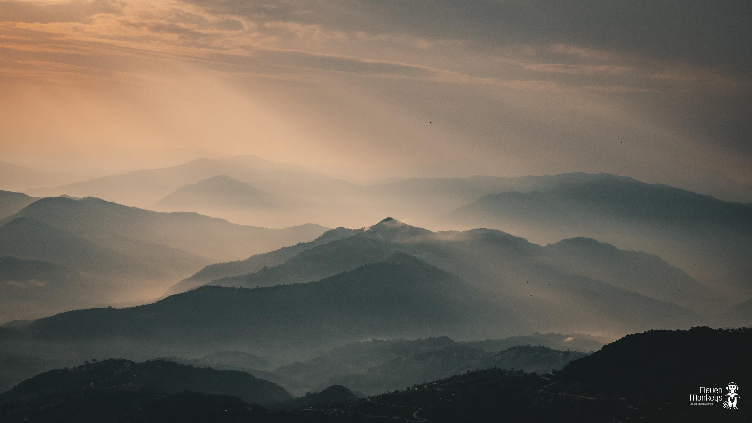 Nepal-glimpse-23.jpg