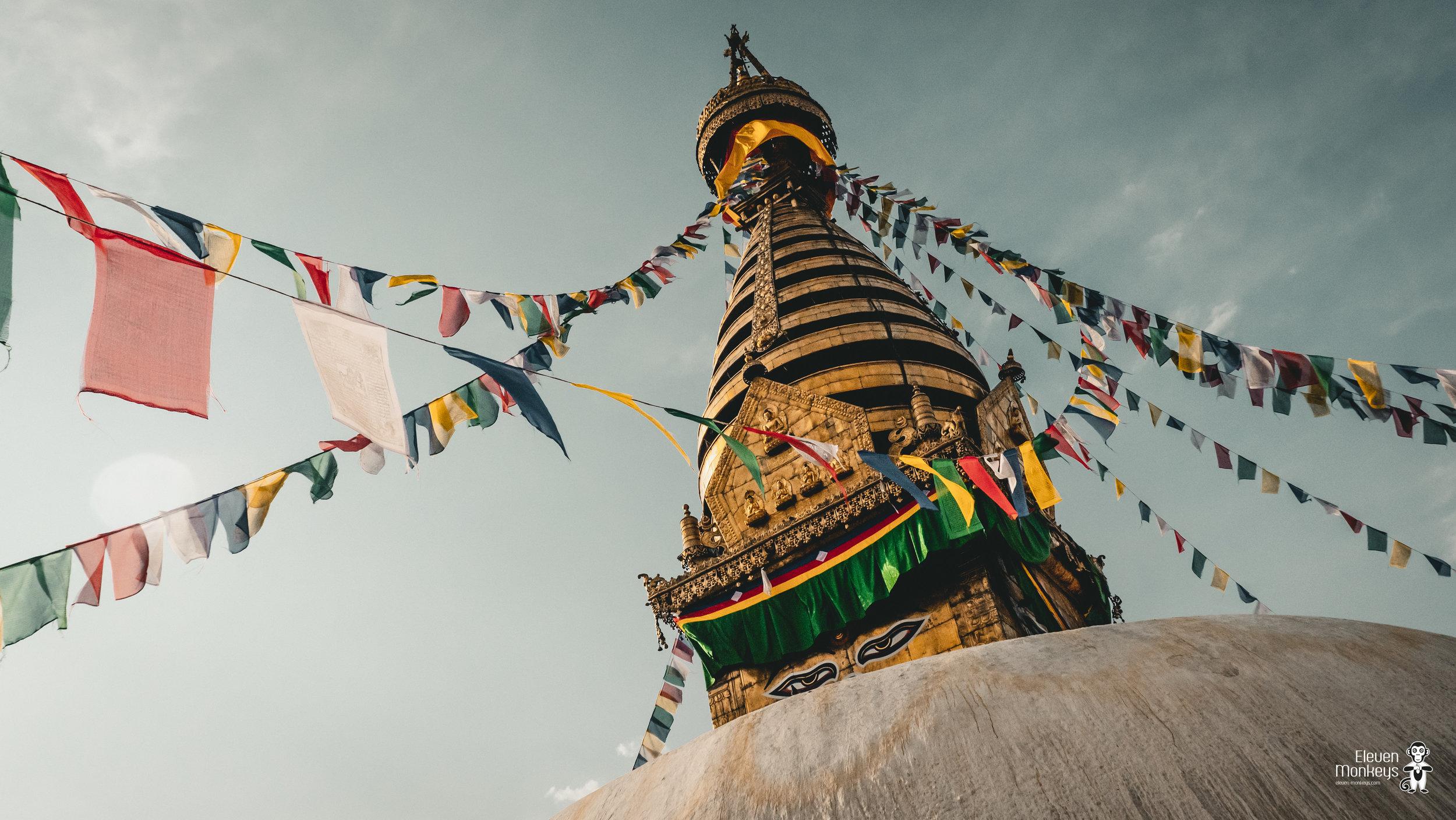Nepal-glimpse-35.jpg
