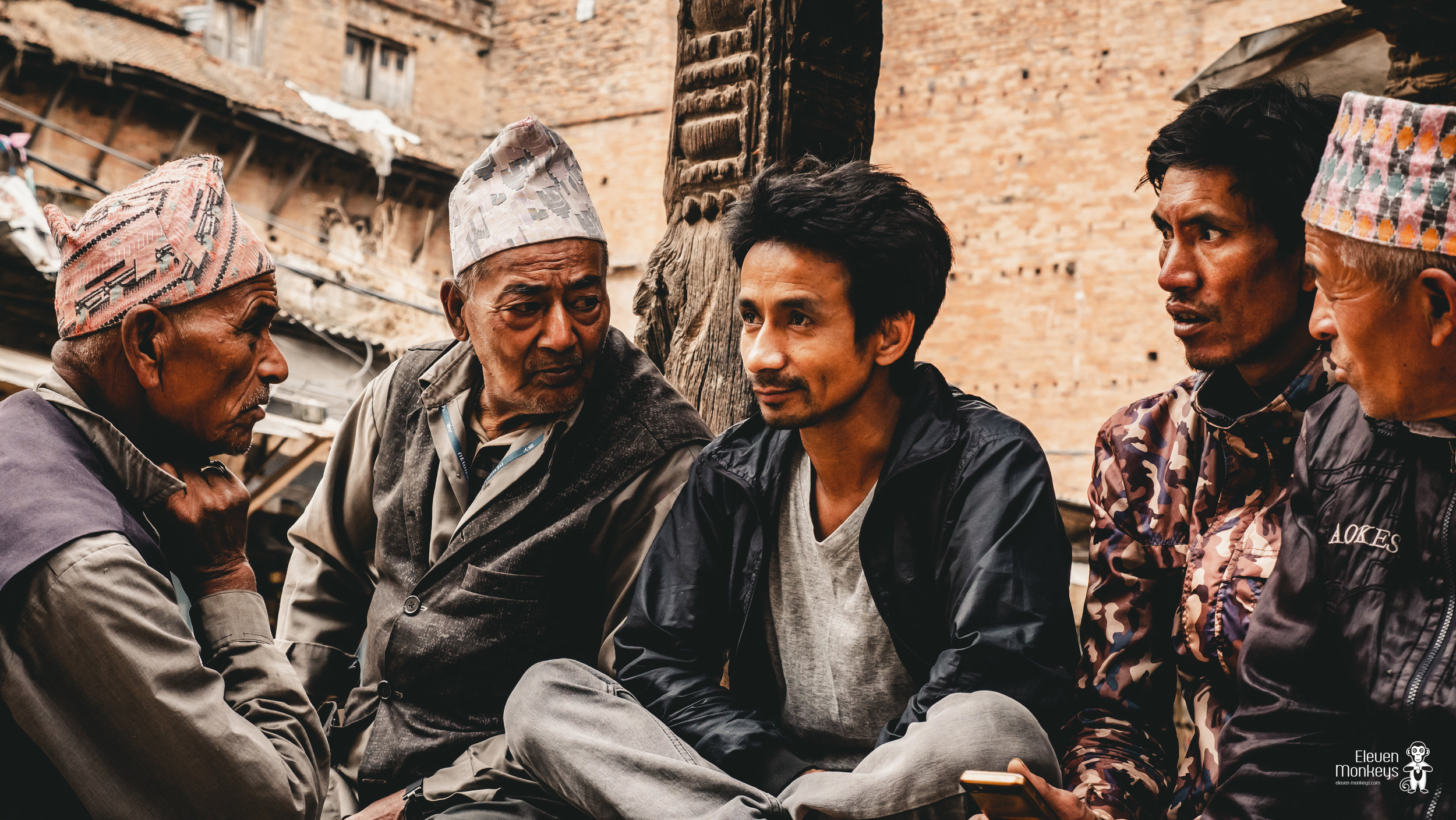Nepal-glimpse-31.jpg