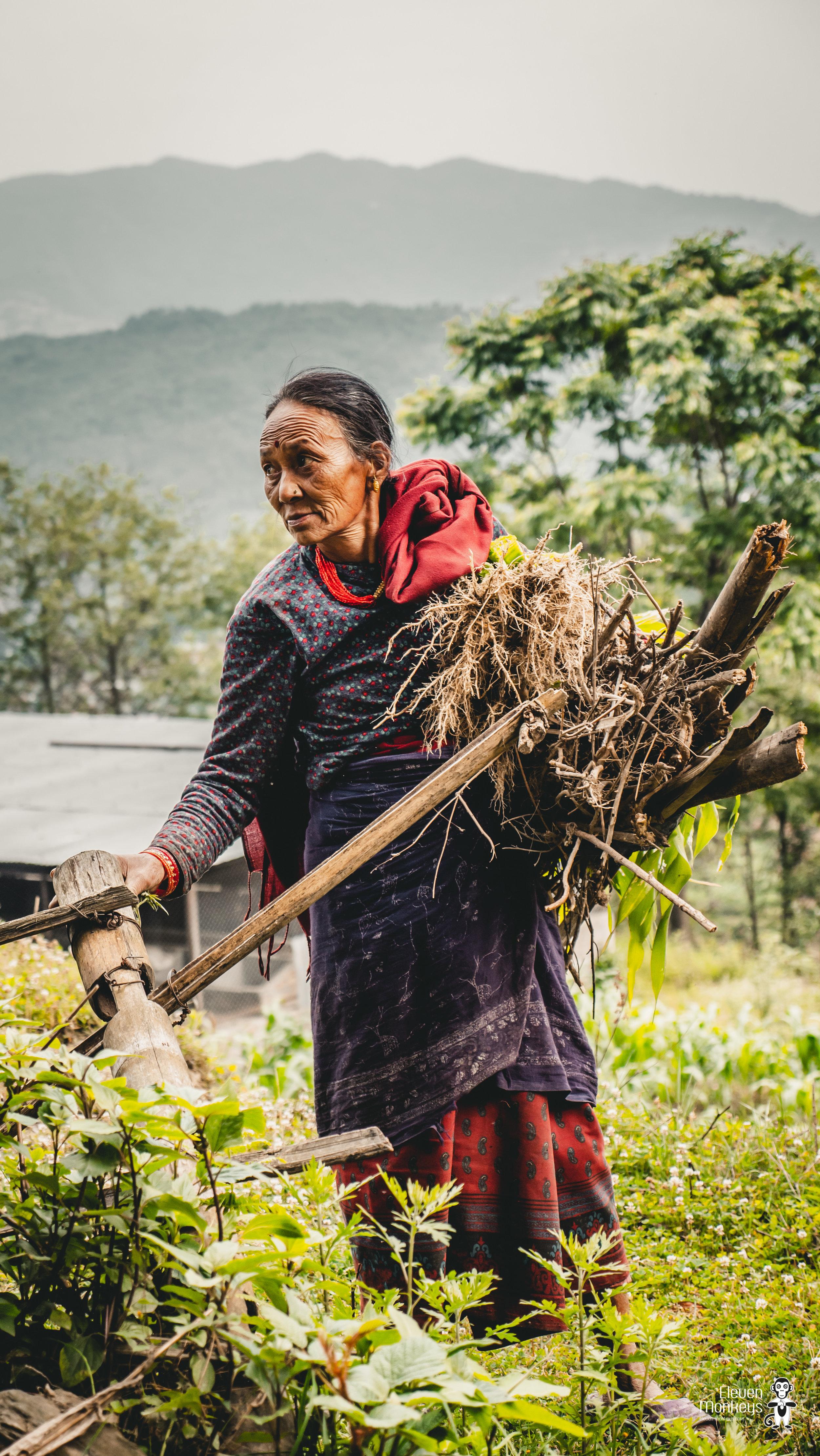 Nepal-glimpse-25.jpg