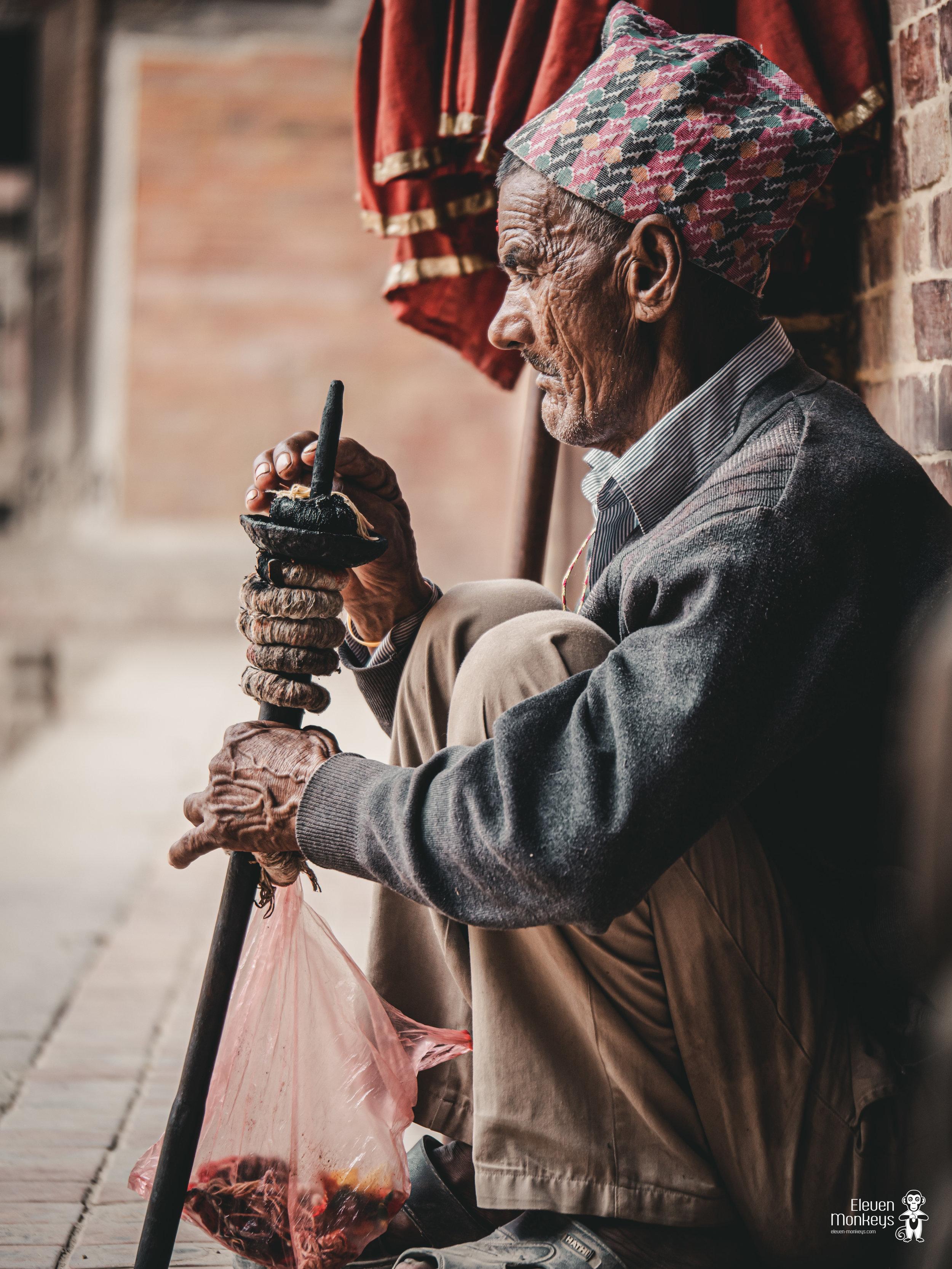 nepal-website-4.jpg